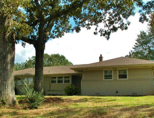 445 Stillwood Drive Gainesville GA 30501